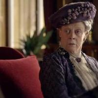 Downton Abbey - 1x03
