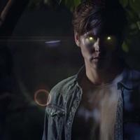 The Gifted - Kiválasztottak 1x04 - Konvoj