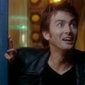 Doctor Who (Ki vagy, Doki?) NS02E00 – The Christmas Invasion – Karácsonyi támadás