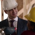 Suits – 1x08 – Identity Crisis