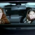Maffiózók 6x18 – Váratlan baleset (Kennedy and Heidi)