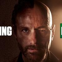 Tényleg egy univerzumban játszódik a Walking Dead és a Breaking Bad?