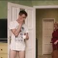 Oltári csajok 1x10 - Pretty woman