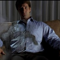 A rejtély (Fringe) 2x06 - Earthling