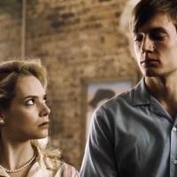 The Gifted – Kiválasztottak 1x08 – Elfojtás