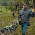 Zoltán, a Farkasember 1x04