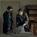 Gran Hotel 1x06 - La joya desaparecida