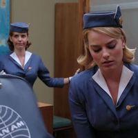 Pan Am 1x05 - One Coin In A Fountain