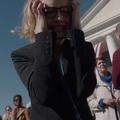 The Gifted – Kiválasztottak 1x10 – A lányom nevében