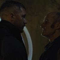 Taboo 1x06 - War (18+)