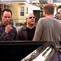 Kemény Zsaruk 2x13 - A dominó-elv