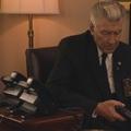Twin Peaks 3x17 - A múlt diktálja a jövőt
