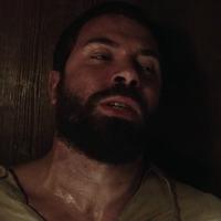 Knightfall 1x10 - Do You See The Blue? (Évadzáró)
