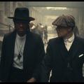 Birmingham bandája 1x04