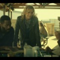 Fear The Walking Dead 4x04 - Zombiapokalipszis-challenge és kérdezz-felelek vlog