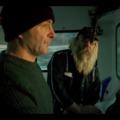 Aranyláz Alaszkában 7x20 - Viking utazás