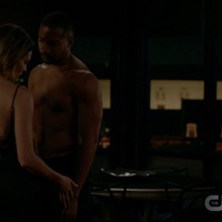 The Originals 4x04 – Keepers of the House