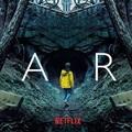 Dark 1x01 - Titkok