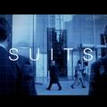 Suits - 1x01 - Pilot
