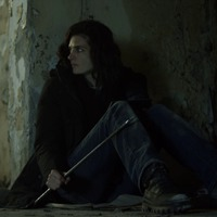 Absentia / Elfeledve 1x08 - Brave Boy
