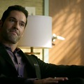 Lucifer 2x04 - Lady Parts