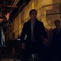 Zsaruvér 1x17 - Ezüst csillag