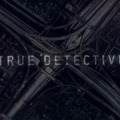 True Detective 2x01 - The Western Book of the Dead (18+)