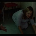 Orange Is The New Black 1x04 - Imaginary Enemies (18+)