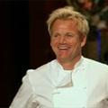 Gordon Ramsay - A Pokol konyhája 6x14