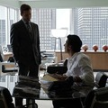Suits – 1x07 – Play the Man