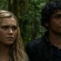 A visszatérők 1x11 - The calm