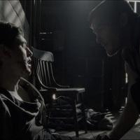 The Walking Dead 2x11 - Judge, Jury, Executioner (18+)