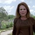 The Walking Dead 6x05 – Most
