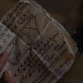 The Walking Dead 8x02 – Az elátkozott