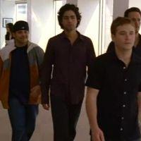 Hogy volt: Törtetők 1x02 - A kritika