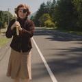 Twin Peaks 3x15 - A halál csak egy átmenet, nem a vég