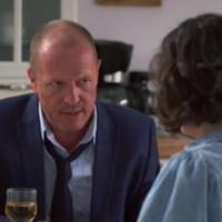 Oltári csajok 1x24 - A nevem Péter. Furulyás Péter.