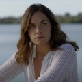The Affair 3x05 - Elválunk? (18+)