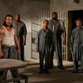 The Walking Dead 3x02 - Sick (18+)
