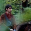 Merlin kalandjai 1x10 - Az igazság pillanata