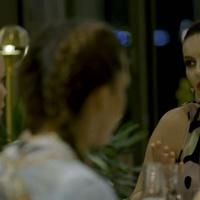 Feleségek luxuskivitelben 1x04 - Aranyélet meg a bodrumi Jason Statham