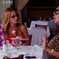 Mob Wives 2x03 - Make-Ups and Break-Ups