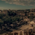 Ross Kemp - Veszett világ, Marseille