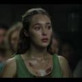 Fear The Walking Dead 3x13 - Oxigén