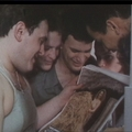 Angyalbőrben 1x13 – Tank you  (Évadzáró)