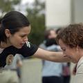SWAT 1x18 – Egy rész, amiben Hondo nem nyomoz