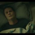 Fear The Walking Dead 4x05 - A fura fickó magányossága