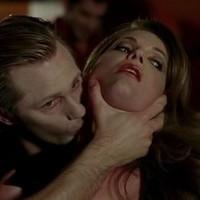 True Blood 2x06 - Hard-Hearted Hannah