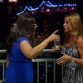 Mob Wives 2x02 - Hell On Heels