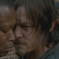 The Walking Dead 4x04 - Indifference (18+)